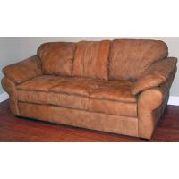 Wholesale modern corner sofa HD-01 from china suppliers
