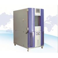 Wholesale Controlled Humidity Chamber / Temperature Humidity Chamber Custom Made from china suppliers