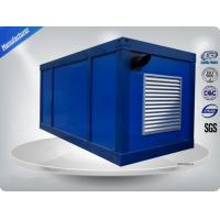 Wholesale Perkins Container Generator Set 1800 Kw With Stamford / Meecalt Alternator from china suppliers