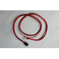Wholesale UL1007 Electrical Wire Harness For Cash Register JST PHR Cable Assembly from china suppliers