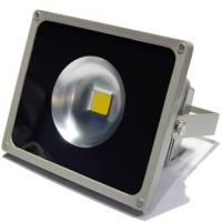 Wholesale IP65 2700~7000K Waterproof LED Flood Light Outdoor used from china suppliers