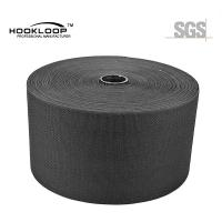 Wholesale Commercial Grade  Mushroom Hook And Loop Tape Roll Environmental Protection from china suppliers