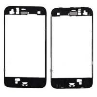 Wholesale Apple iPhone 3G 3GS Digitizer Frame Midframe Part OEM repairing parts replacement from china suppliers