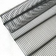Wholesale road reinforcement  uniaxial geogrid from china suppliers