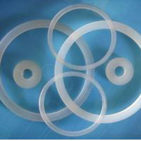 Wholesale PVDF  gasket from china suppliers