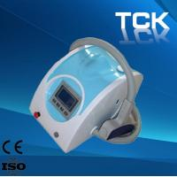 Wholesale Tattoo Removal Q-Switched Nd Yag Laser from china suppliers