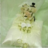 Wholesale Wedding Ring pillow-2 from china suppliers