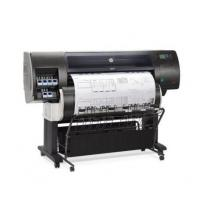 Buy cheap HP Designjet T7200 1067mm Production Printer from wholesalers