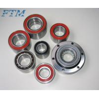 Wholesale DAC25520037 Real Picture Auto Wheel Bearing from china suppliers