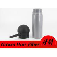 Wholesale Flexible Blonde Hair Spray Applicator For Dry Hair Customized Logo from china suppliers