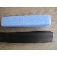 Wholesale 10mm x 10mm Square Shaped Sponges Rubber Seal 2M protective Strip EPDM Tape from china suppliers