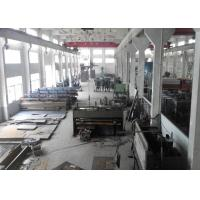 Changzhou Taisheng Machinery Equipment Co. Ltd.
