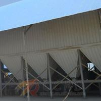 Wholesale Industrial Bag Filter Dust Collector Systems With High Efficiency Filtration from china suppliers