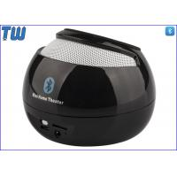 Wholesale Mini Wireless Bluetooth Portable Speaker Smart Digital Product Absorption Function from china suppliers