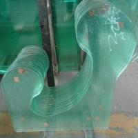 Wholesale Tempered Glass for Furniture from china suppliers