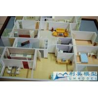Wholesale Architectural Scale Models - Modular Housing from china suppliers