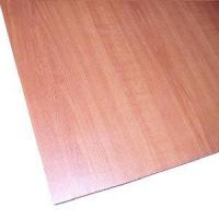 Wholesale Wood Core Flooring from china suppliers