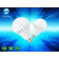 Wholesale 7W Indoor Rechargeable Led Bulb Light for Home Emergency Lighting from china suppliers