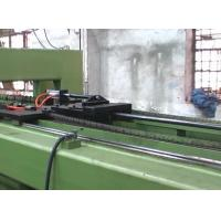 Wholesale 30T Double chain drawing bench from china suppliers