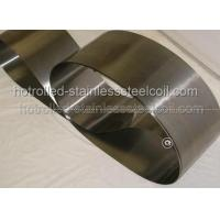 Wholesale OEM 201, 202, 304, 304L, 316 Stainless Steel Strips for medical industry from china suppliers