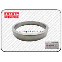 Wholesale 1117150540 1-11715054-0 Valve Insert Seat Suitable for ISUZU FSR11 6BD1 from china suppliers