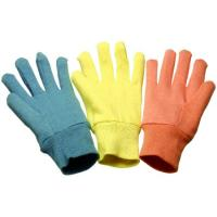 Wholesale Garden glove GJ101 from china suppliers