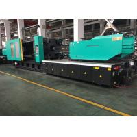 Wholesale Good Condition 800Ton Servo injection moulding machine hydraulic system With Premium parts from china suppliers