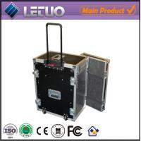 Wholesale LT-FC103 new product 1u flight case ata road flight case for apple mac from china suppliers