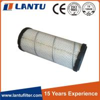 Buy cheap Manufacture of Komatsu Air filter 42X01H0P02+42X01H0P02 from wholesalers