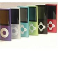 Wholesale MP4 Player Importers & Exporters from china suppliers