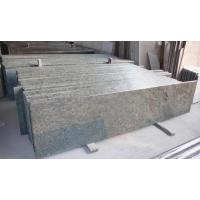 Wholesale Granite Countertop (GC-09) from china suppliers