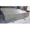Buy cheap Granite Countertop (GC-09) from wholesalers