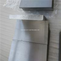 Wholesale 20pcs 8mm thick GR5 Grade5 Titanium alloy metal plate sheet wholesale price ,free shipping from china suppliers