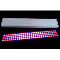 Wholesale 50 W SMD LED Tube Grow Lights 900mm Length With 50~60Hz Frequency from china suppliers