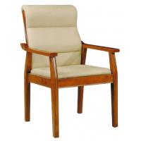 Wholesale Cheap wooden easy office visitor conference furniture chairs price from china suppliers