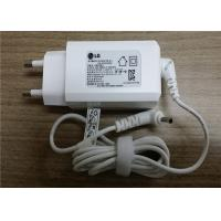Wholesale Small DC plug 3.0x1.1mm EAY63128601 Notebook Laptop Power Supply ,  19V 2.1A 40W LG Notebook Power Adapter Wall Mounted from china suppliers