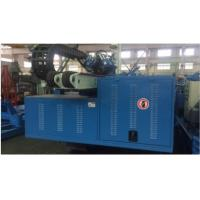 Buy cheap Powerful core drilling rig machine for mining MDL-150H EB29010 from wholesalers