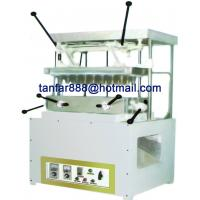 Wholesale TF-24/32/40 Ice-cream Cone Baker from china suppliers