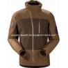 Buy cheap Men′s Softshell Jackets (PH-J05) from wholesalers