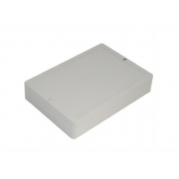 Wholesale 235x165x45mm Plastic Box For Electronic Projects from china suppliers