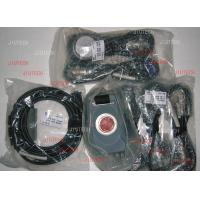 China Benz MB Star C3 Multiplexer (Compact 3)Mercedes Star Diagnosis Tool benz star on sale