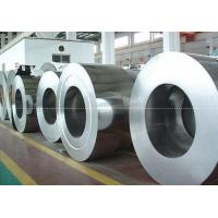 Wholesale 2B BA finished 316L Stainless Steel Plates SS Coils for Heat Exchanger tubing from china suppliers