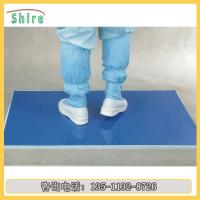 Quality Personalised Dirt Catcher Contamination Control Mats High Effection for sale