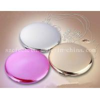Wholesale 2015 New Mirror 4500mAh Power Bank/Mobile Phone Battery Charger from china suppliers
