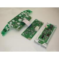 Wholesale Electronic PCBA Manufacturing PCB Fabrication and Assembly with OEM SMT / DIP Service from china suppliers