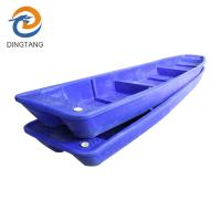 Wholesale Used Fishing Boats for Sale from china suppliers