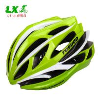 Wholesale Comfortable Padding Road Bike Helmet Ultralight Ventilation Design from china suppliers