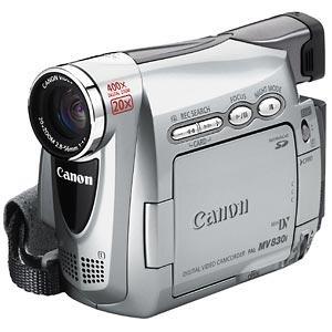 Wholesale mini digital video camera (TDV-136) from china suppliers