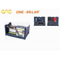 Quality DC 12v TO AC220v 110v  Pure Sine Wave Solar Powered Inverter 1000w For LED for sale
