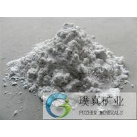 Wholesale Food grade & painting coating grade & pool grade/Kieselguhr/Diatomite/Diatomaceous earth/Diatomite filter aid from china suppliers